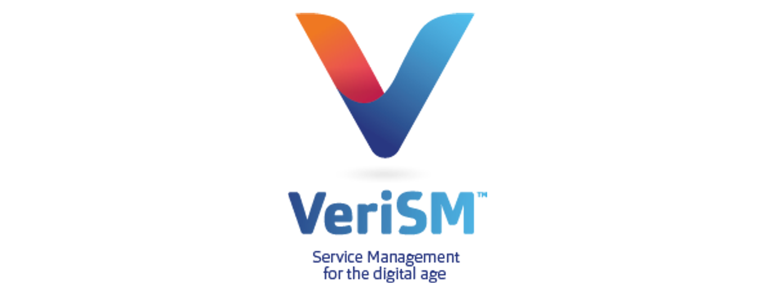 VeriSM training za