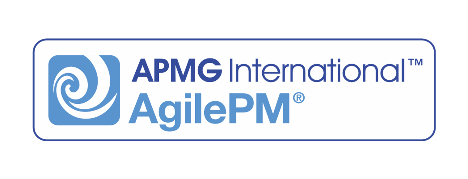 AgilePM training za